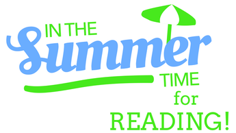 Summer reading guid on the book club blogger